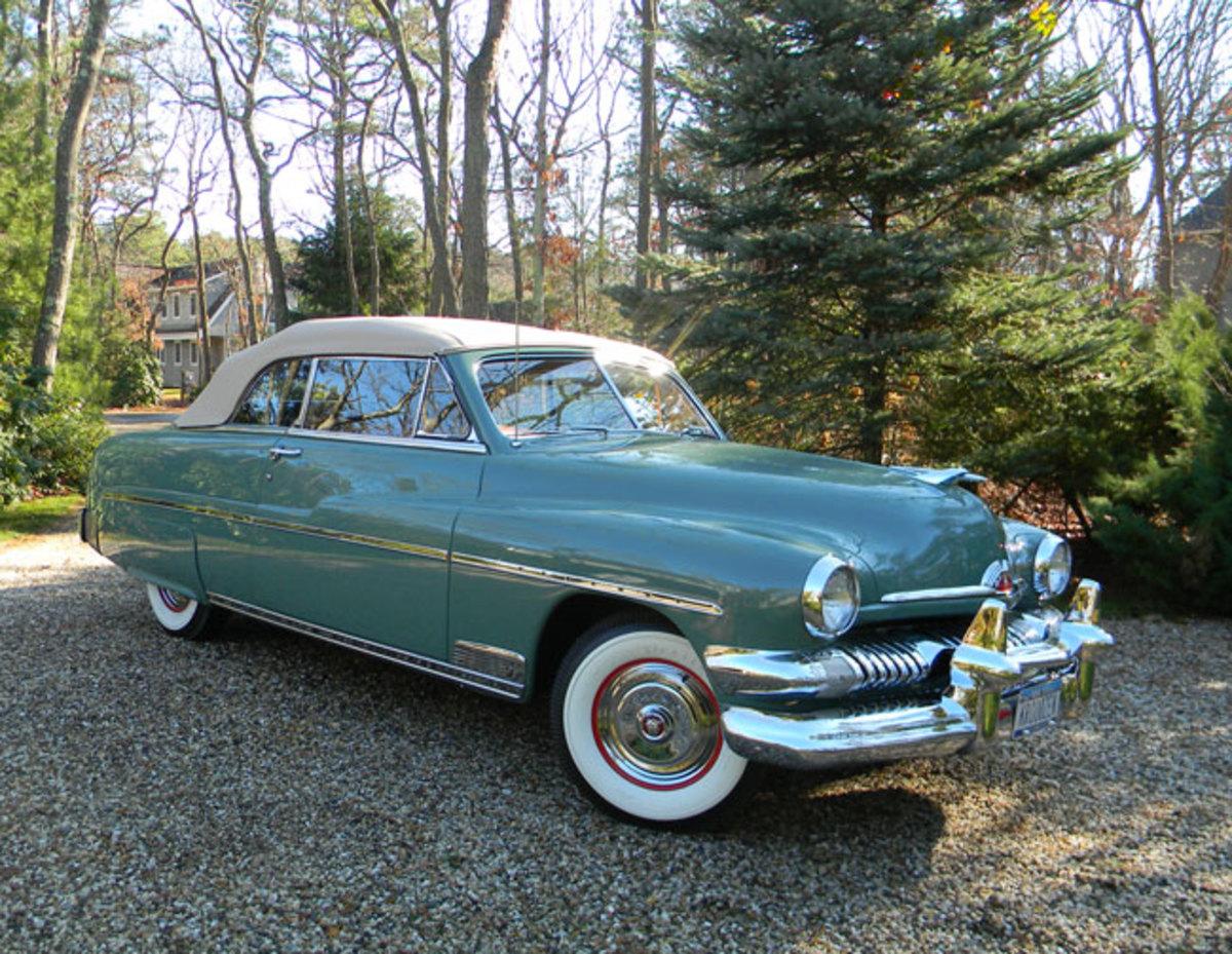 1951-Mercury-1