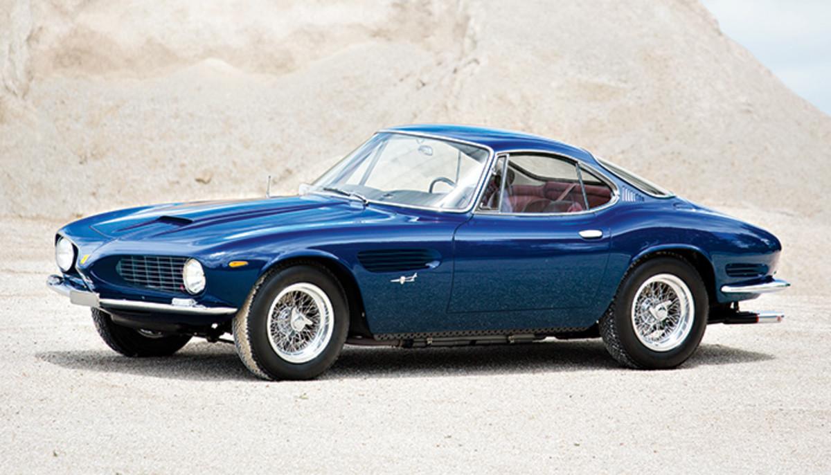 1962_Ferrari_250_GT_SWB_Berlinetta_Speciale_0205-1