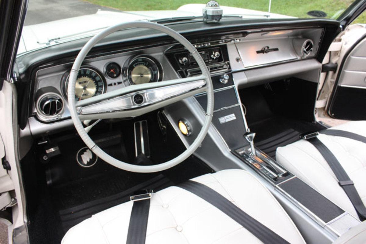 1963-Riviera-6