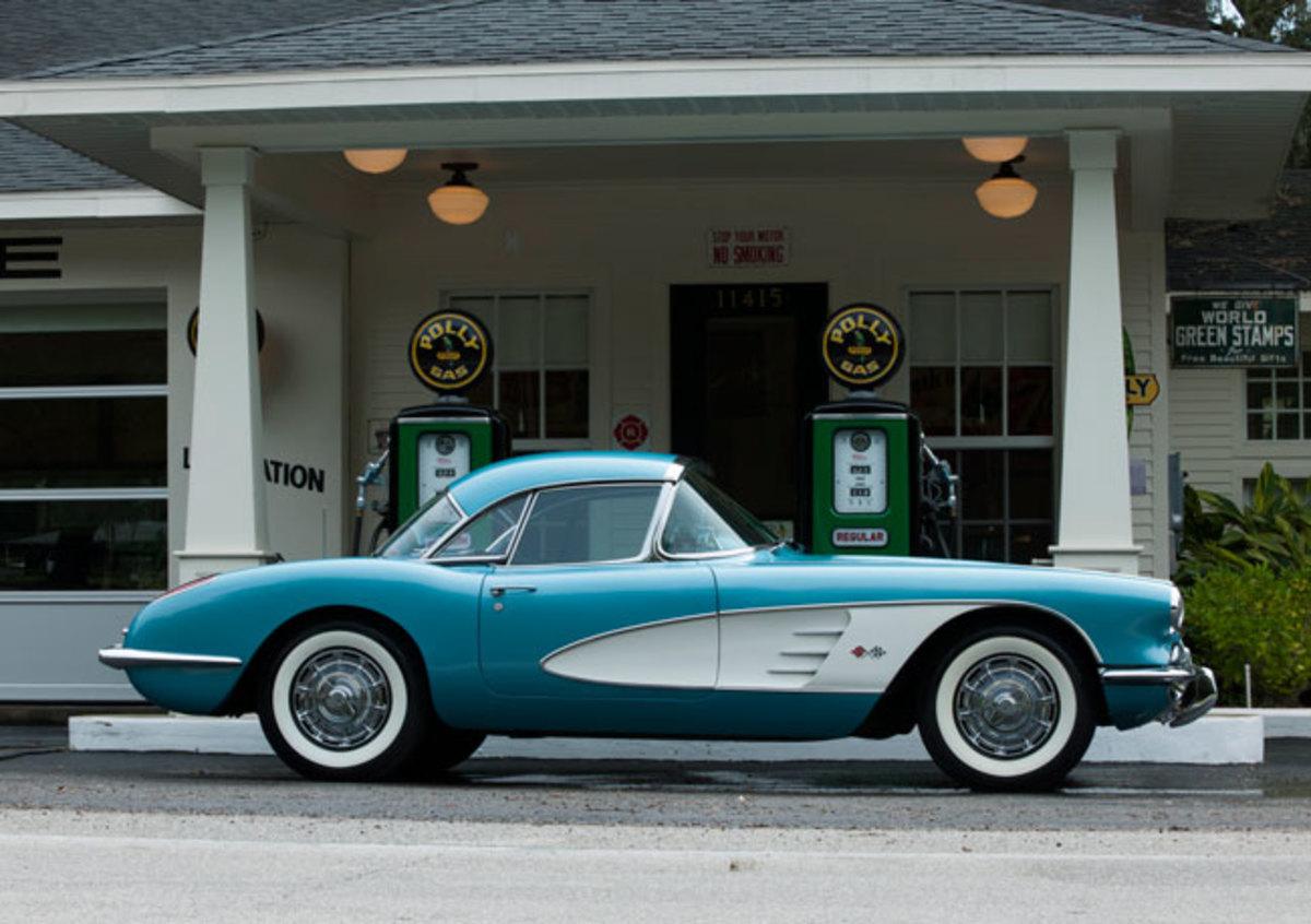 1959-Corvette-2