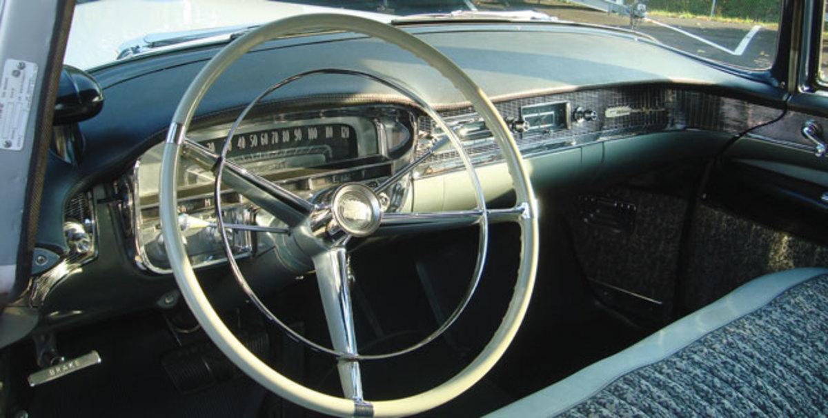 1956-Cadillac-interior1