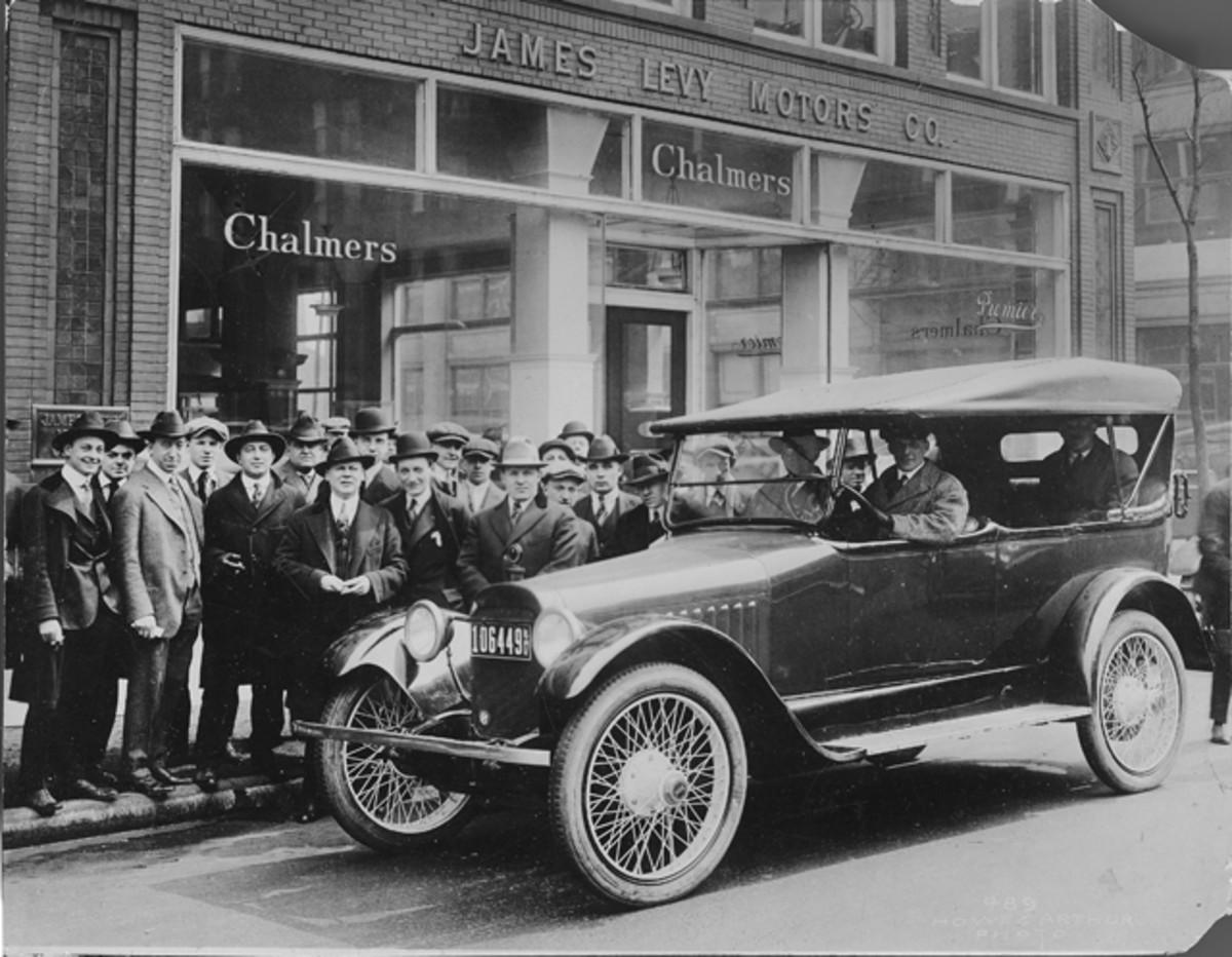 star-Chalmers1917