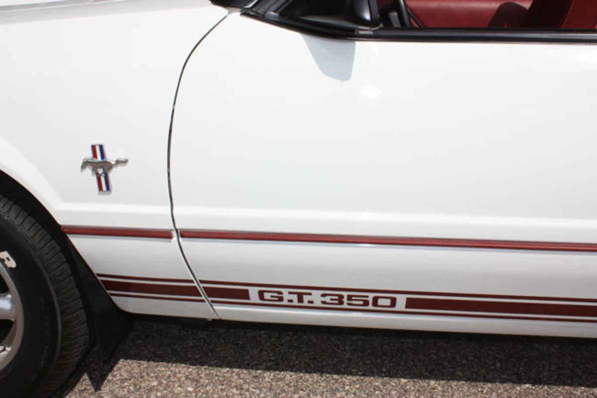 1984-GT-350-Mustang-8