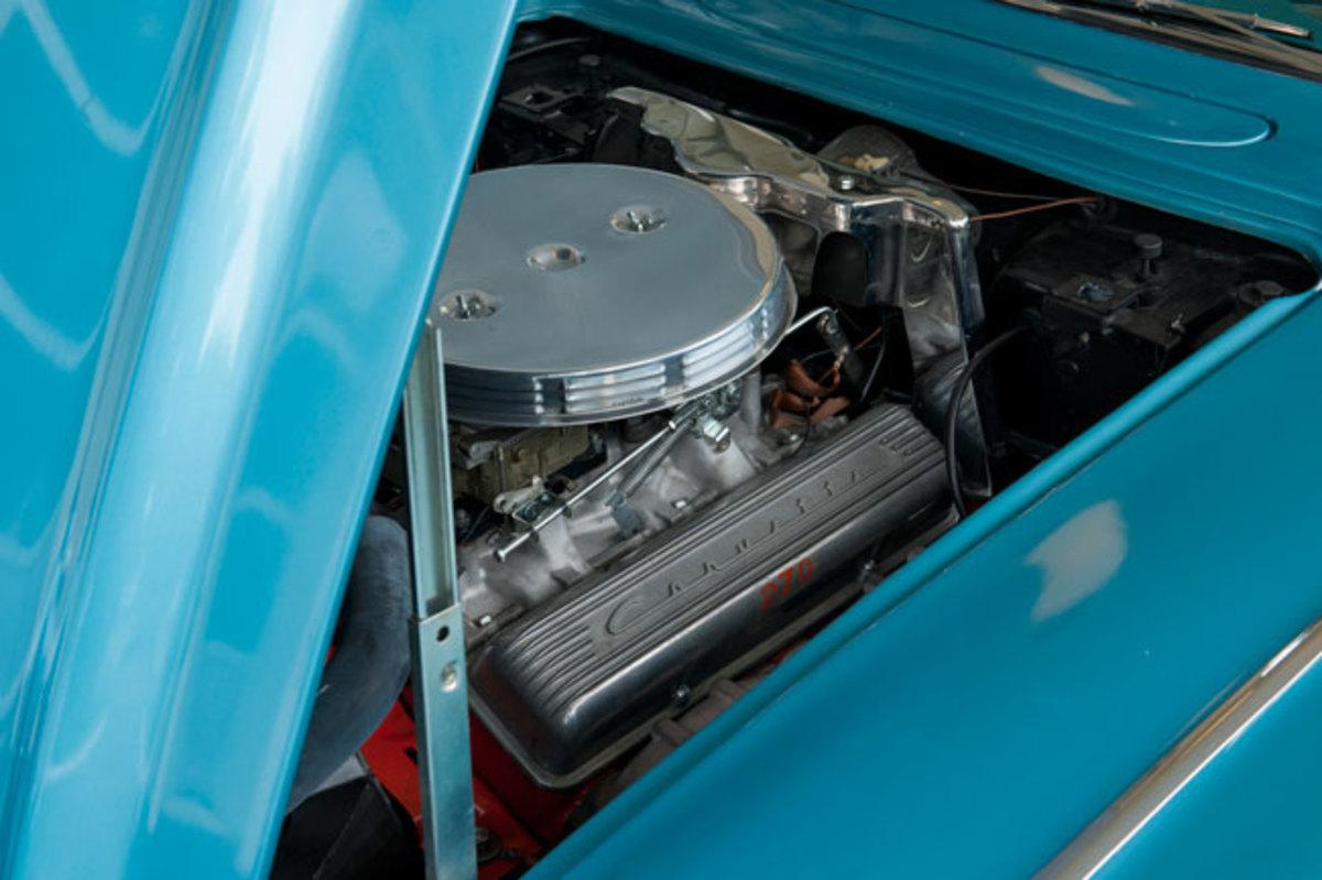 1959-Corvette-5
