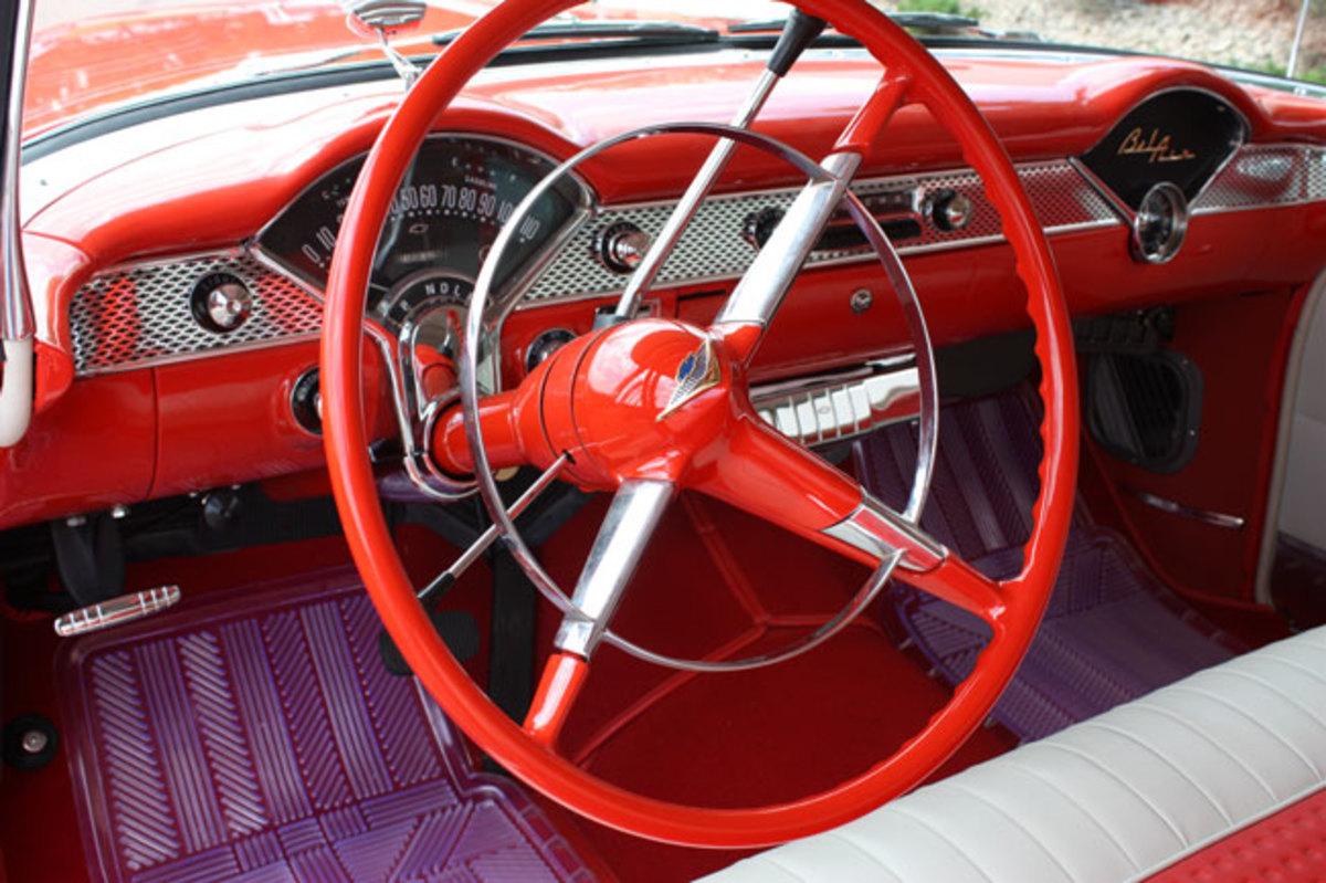 1955-Nomad3