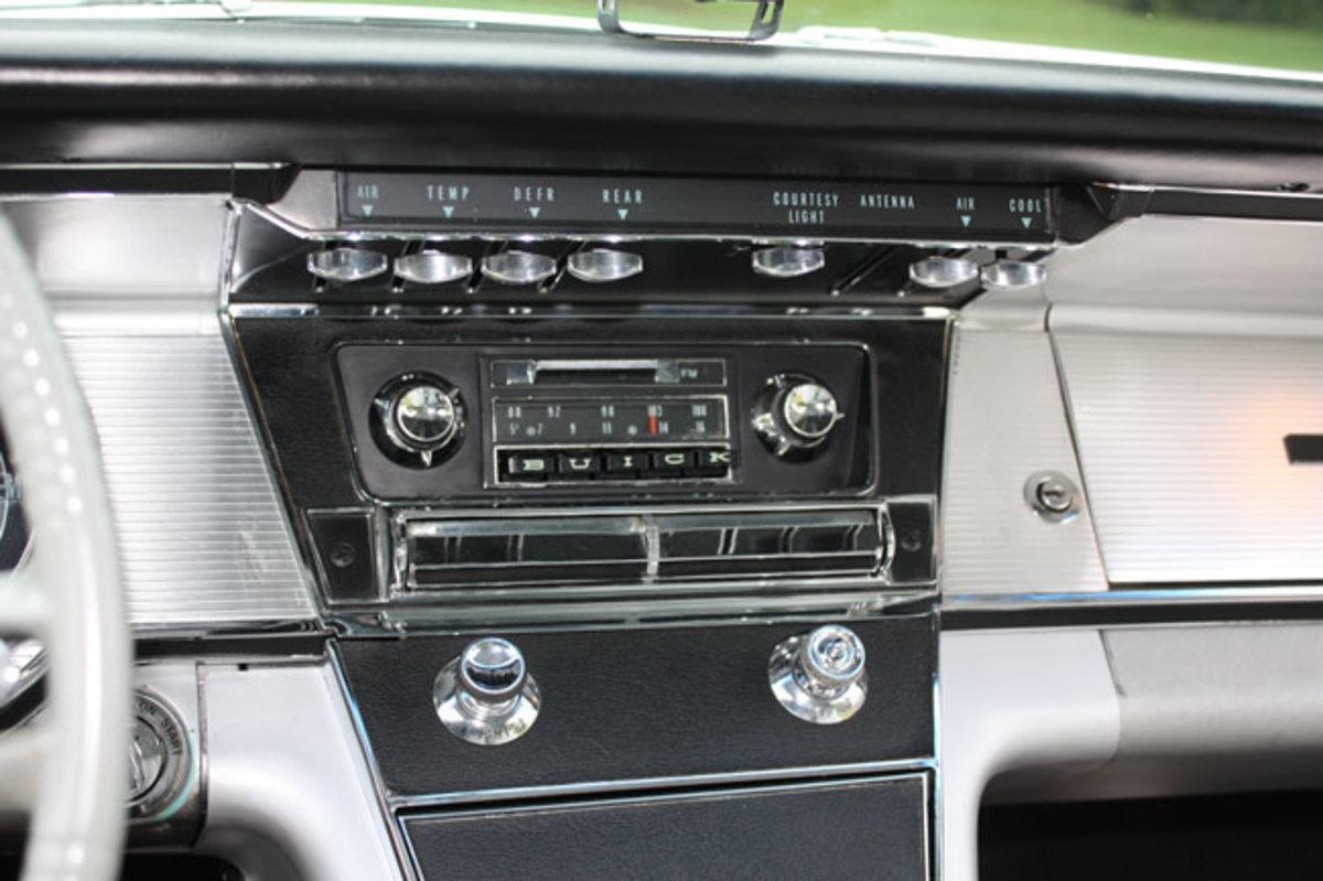 1963-Riviera-7