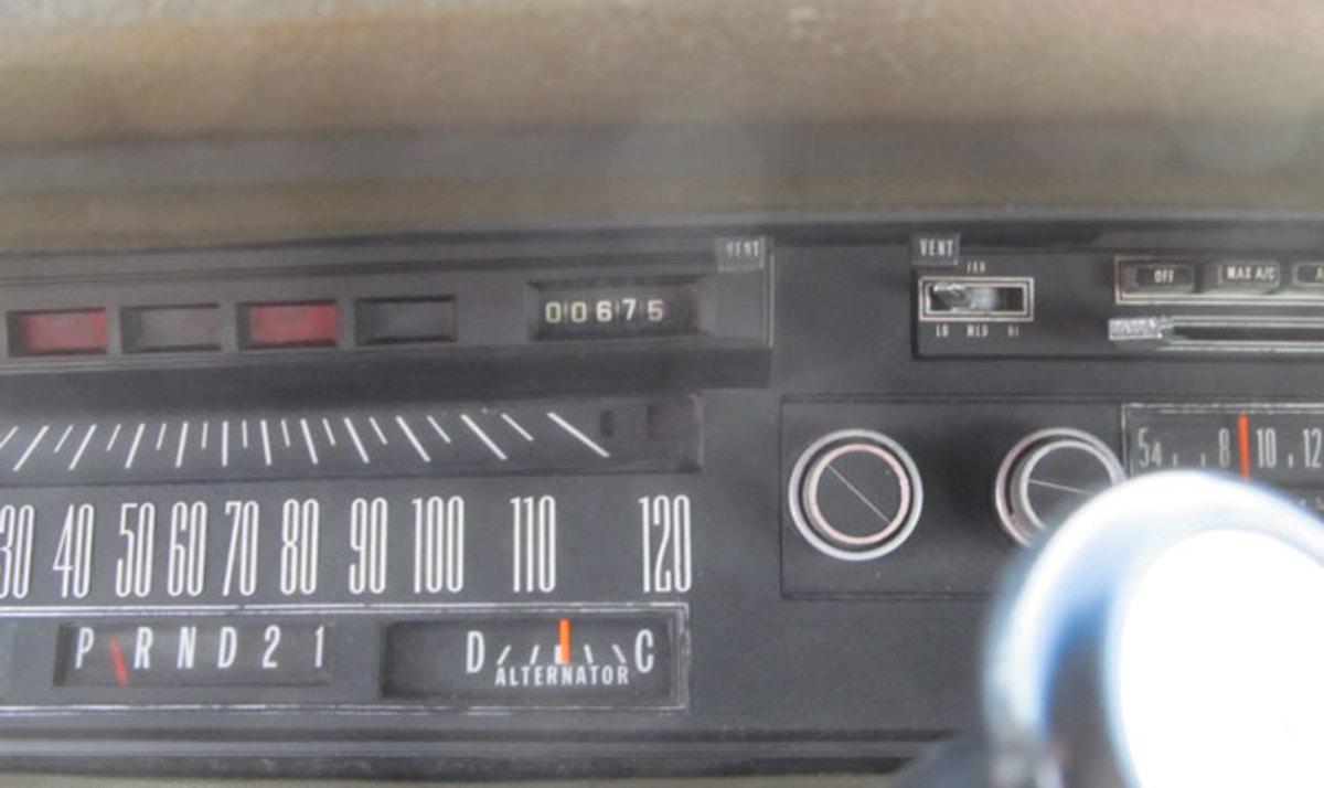 1970-Chrysler-8