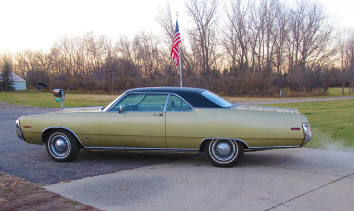 1970-Chrysler-3