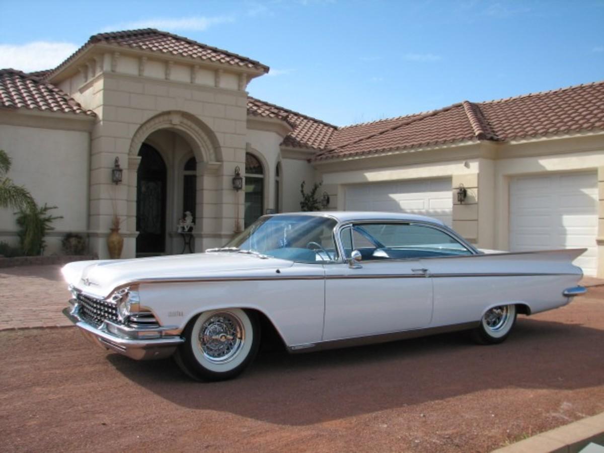 1959 Buick-mainuse