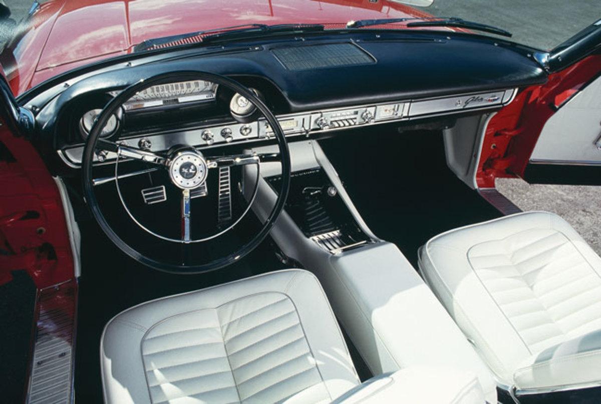 1964-Galaxie-3
