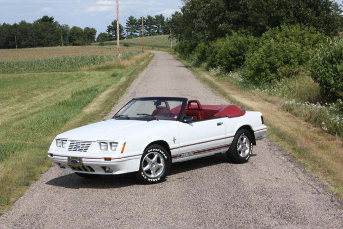 1984-GT-350-Mustang-2