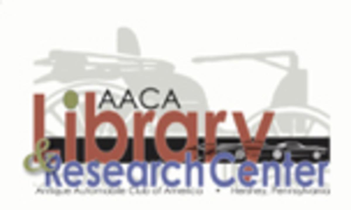 ACA Research