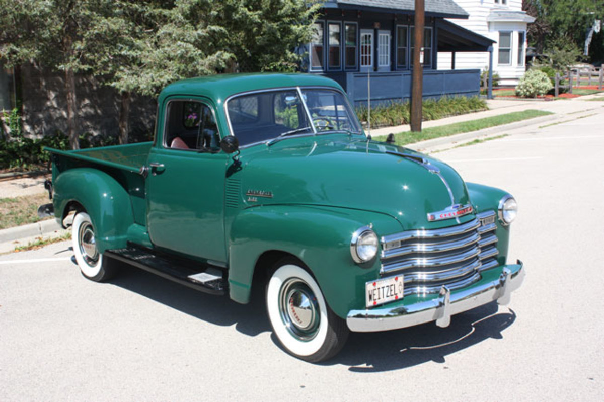 1951-Chevy-pickup-main