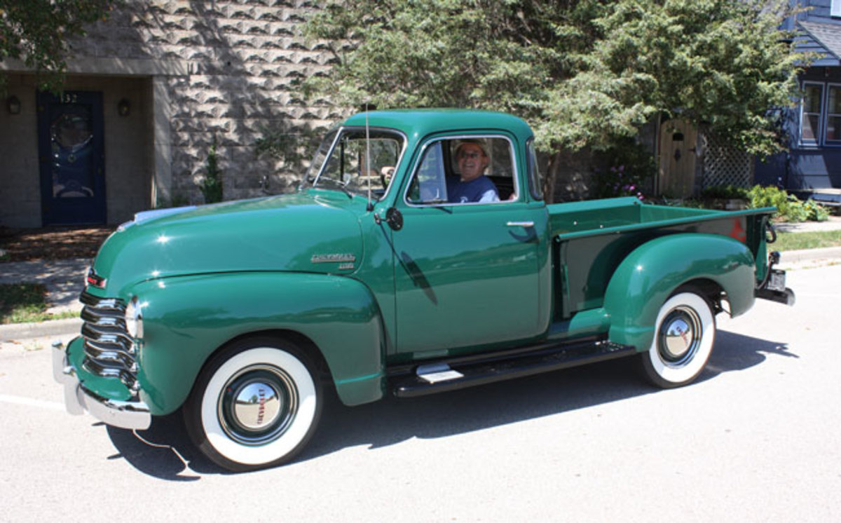 1951-Chevy-pickup-driver