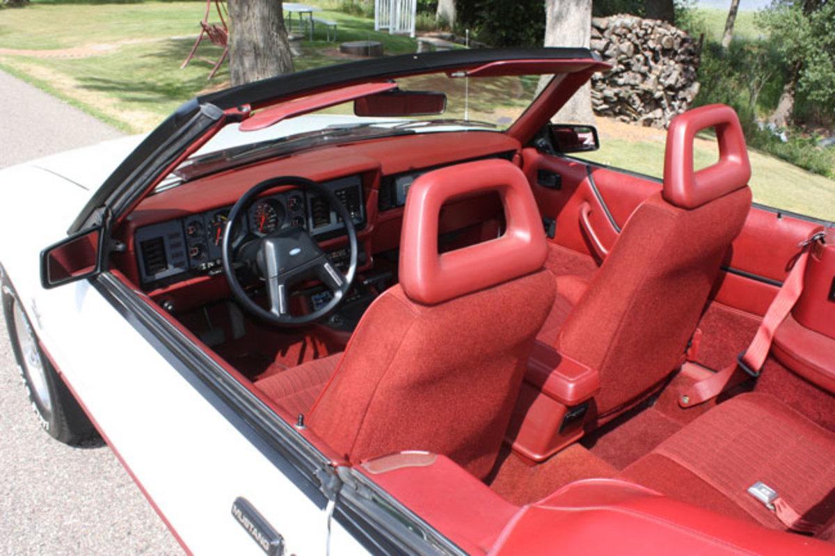 1984-GT-350-Mustang-7