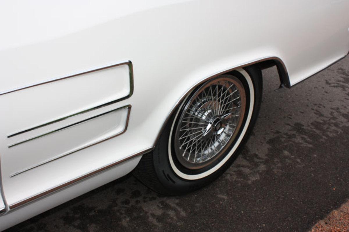 1963-Riviera-3