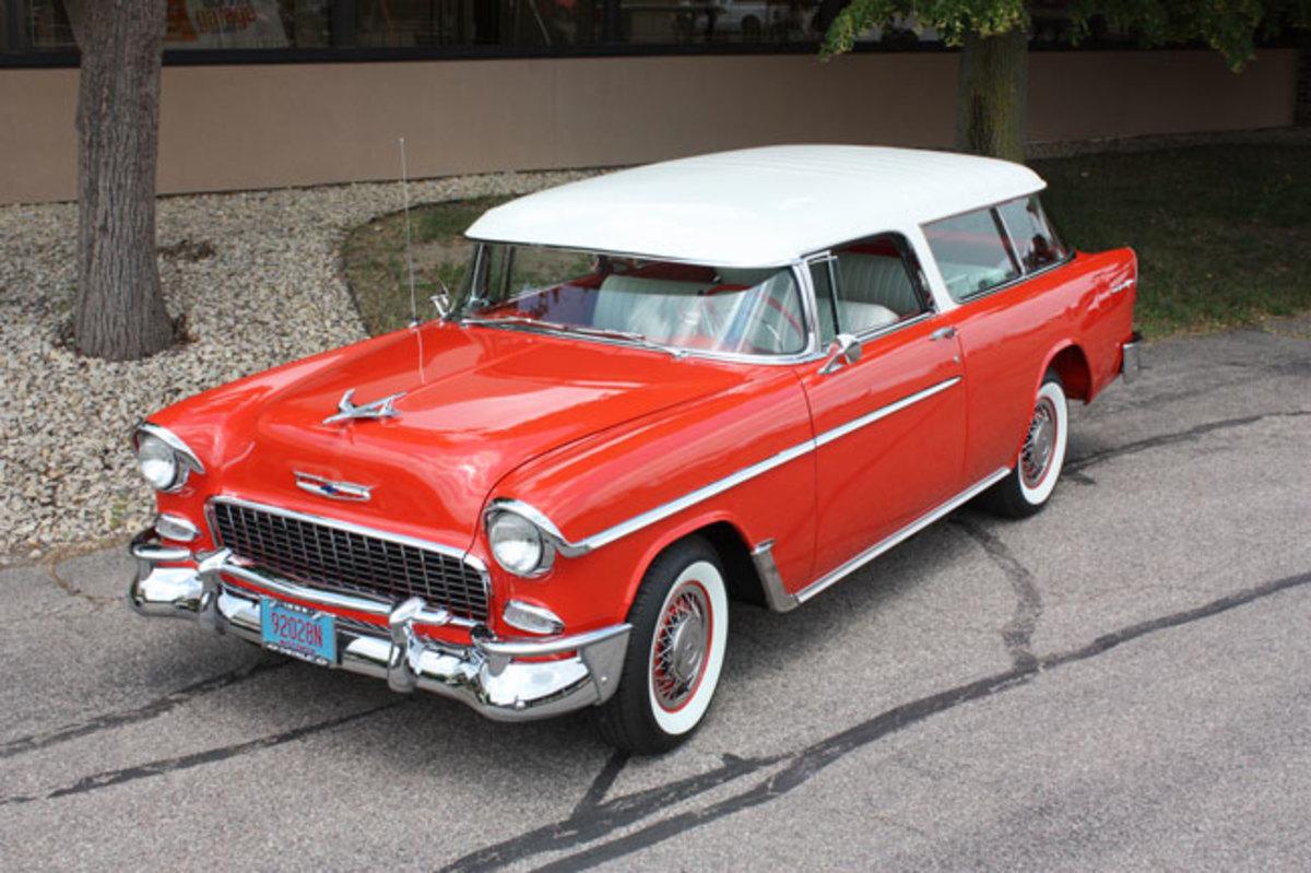 1955-Nomad1