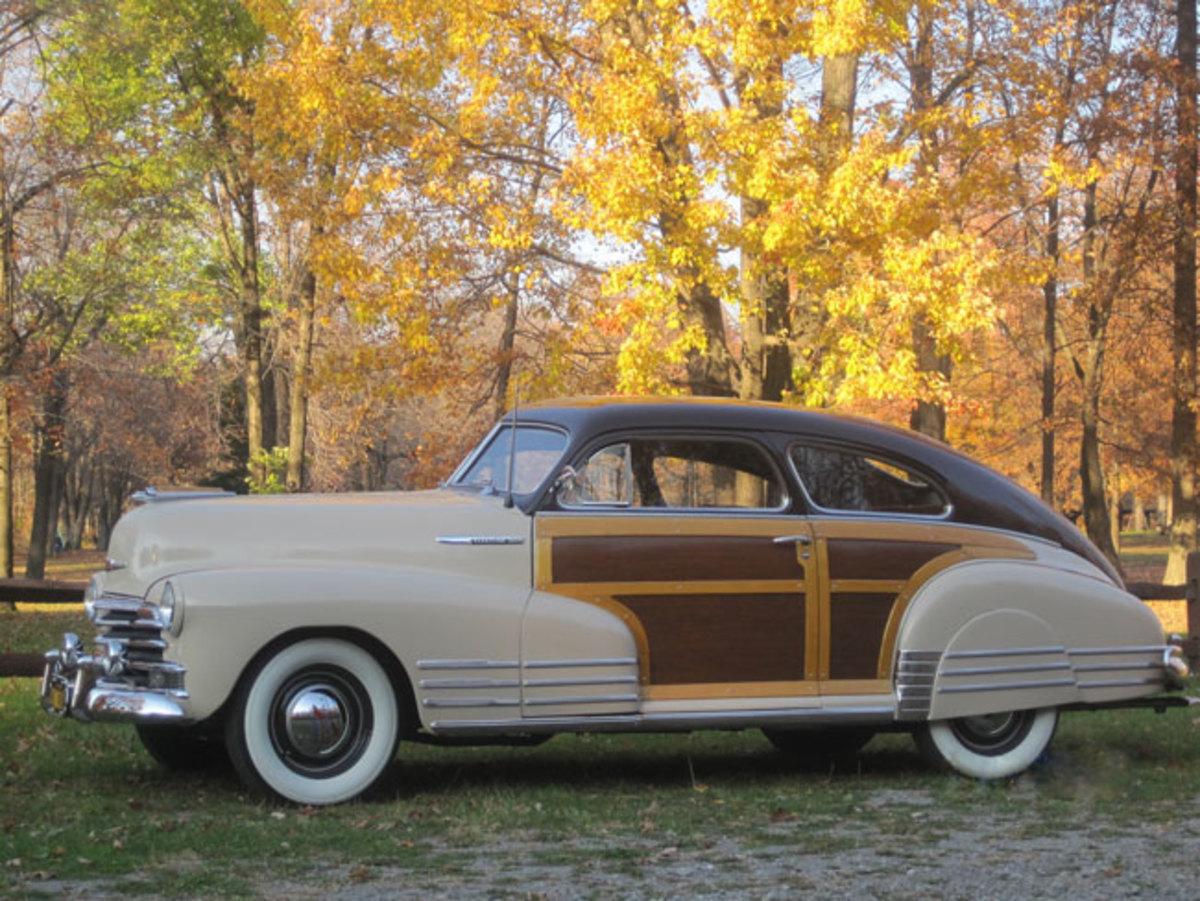 1942-Chevy-Aerosedan-7