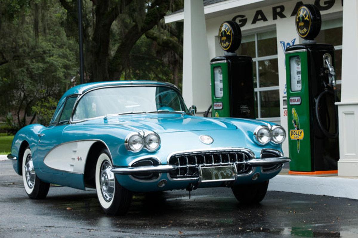 1959-Corvette-3