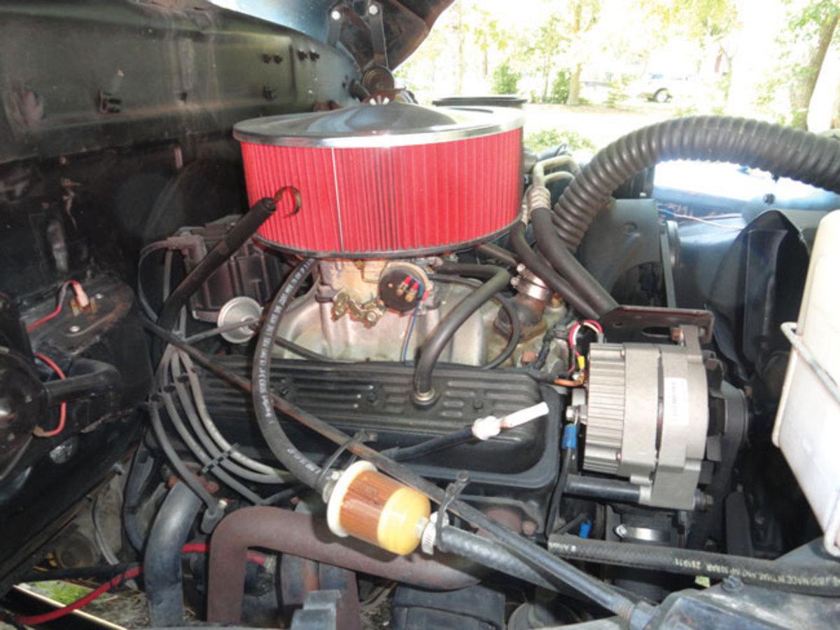 1948-GMC-3-use