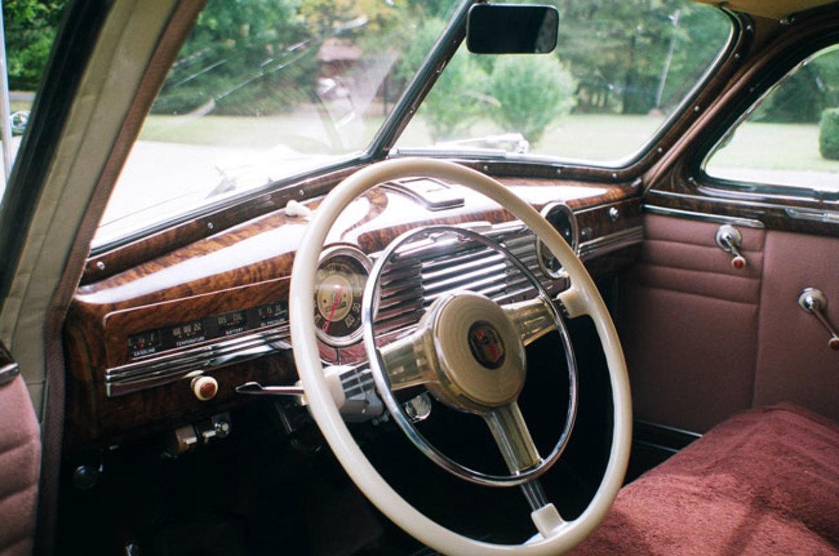 1942-Chevy-Aerosedan-1
