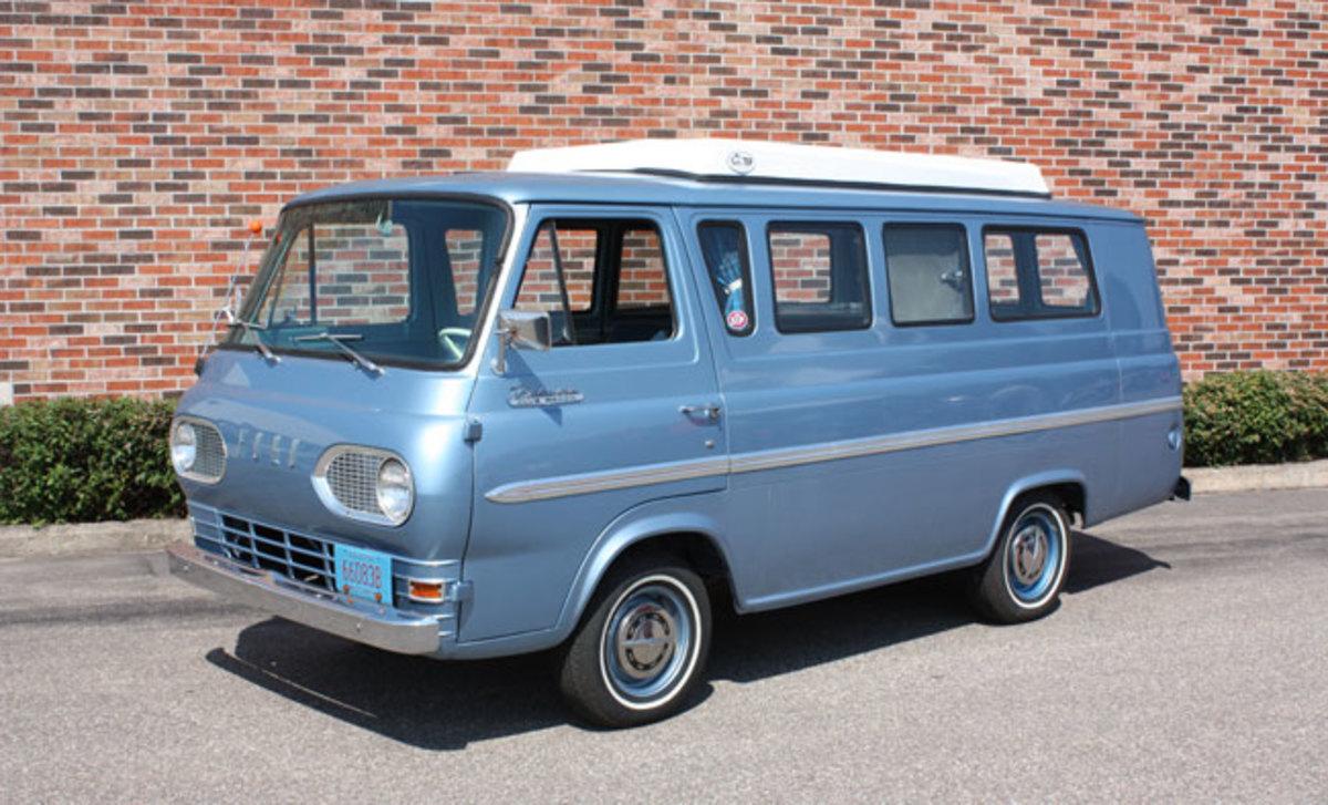 1966-Ford-Van-8