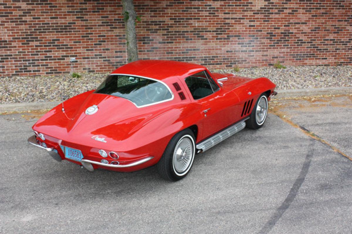 1965-Corvette-7