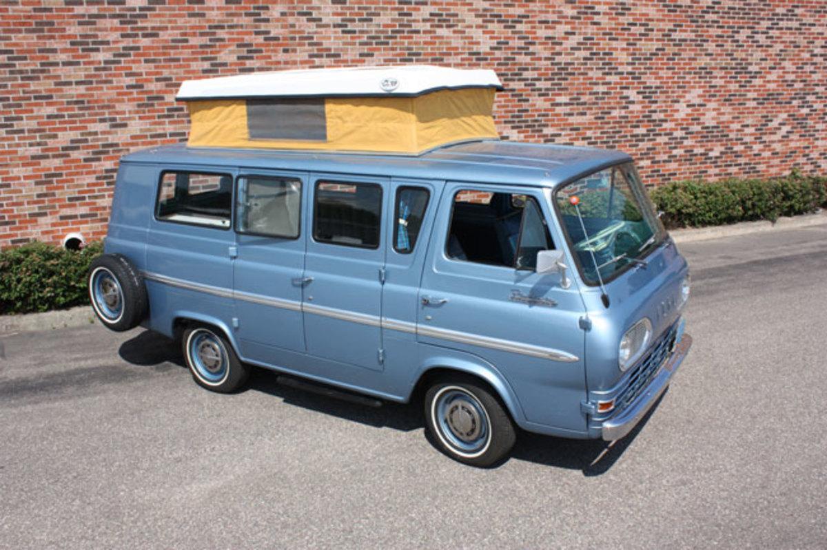 1966-Ford-Van-6