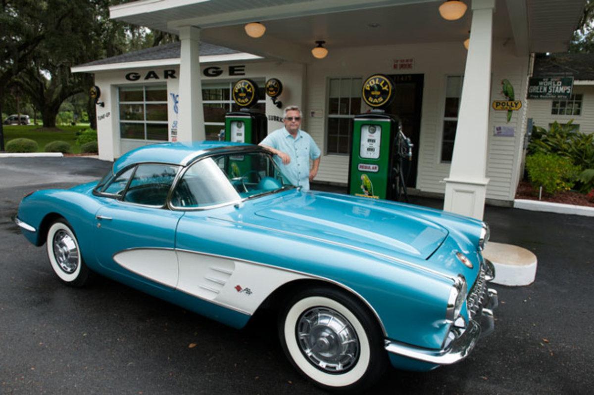 1959-Corvette-1