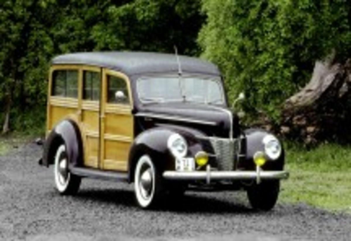 4220 Ford5274-WEB.jpg