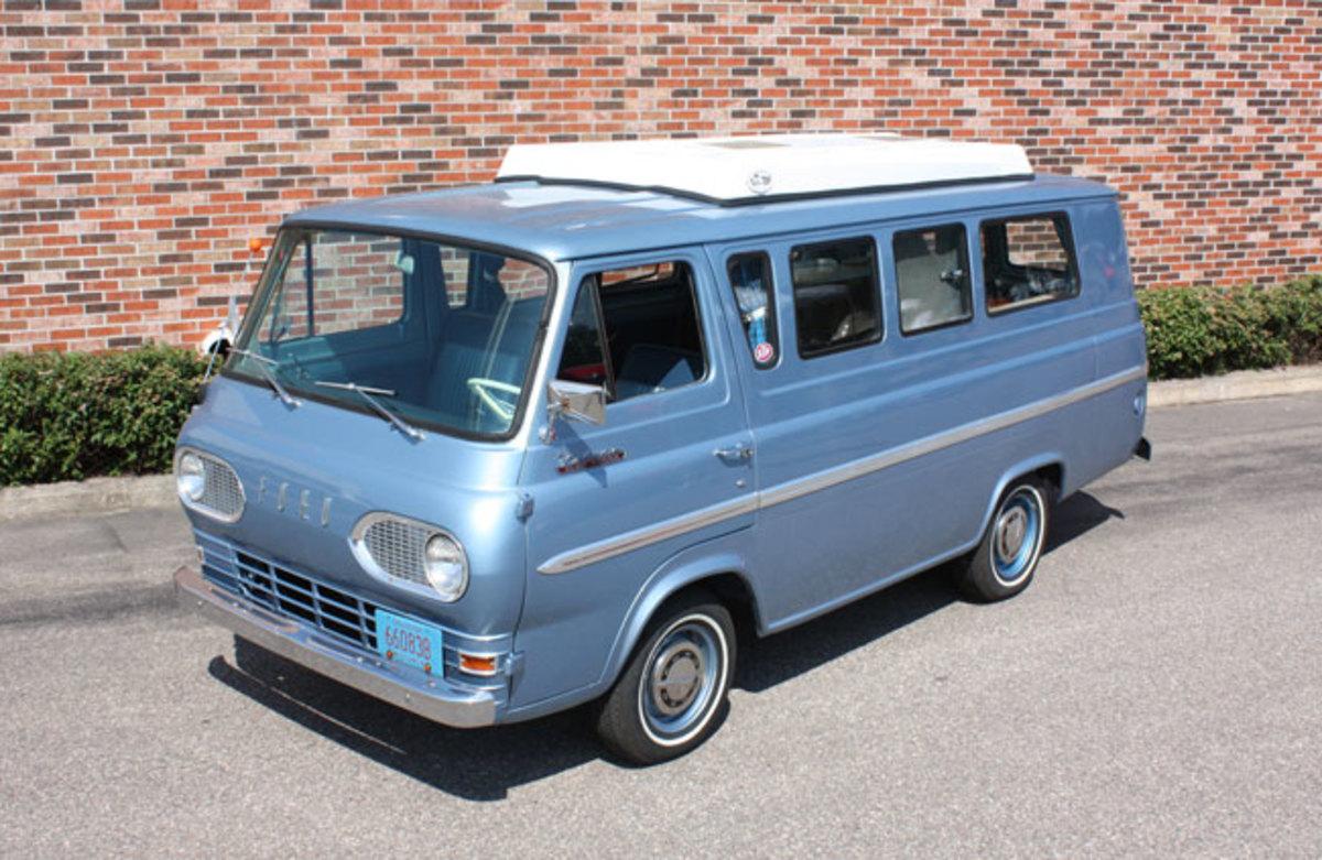 1966-Ford-Van-9
