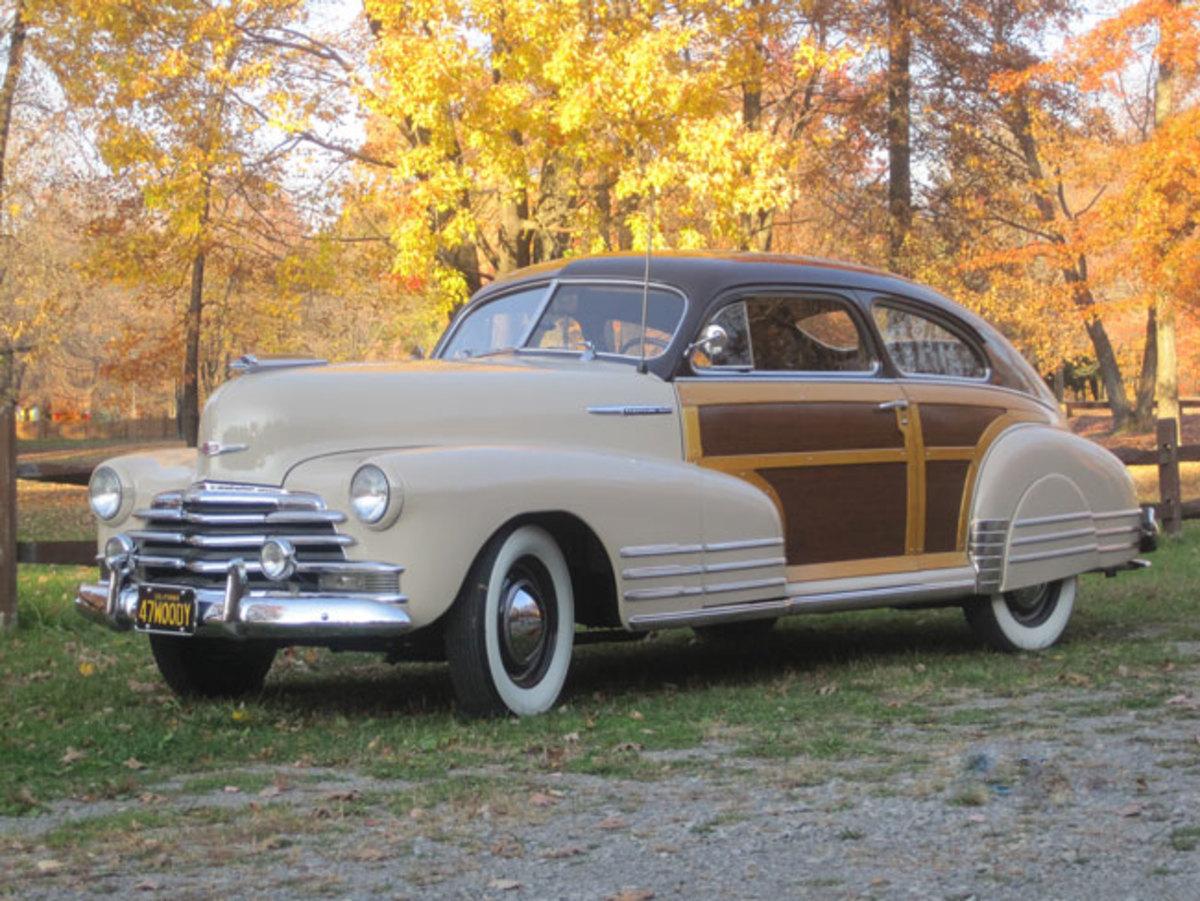 1942-Chevy-Aerosedan-6