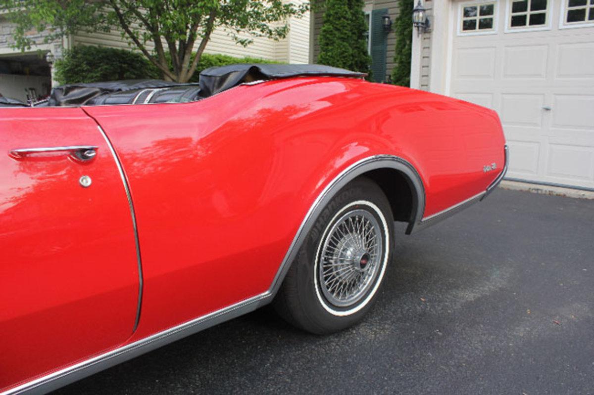 1967-Delta-4
