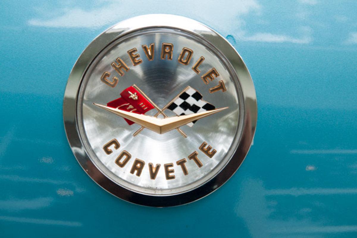 1959-Corvette-8