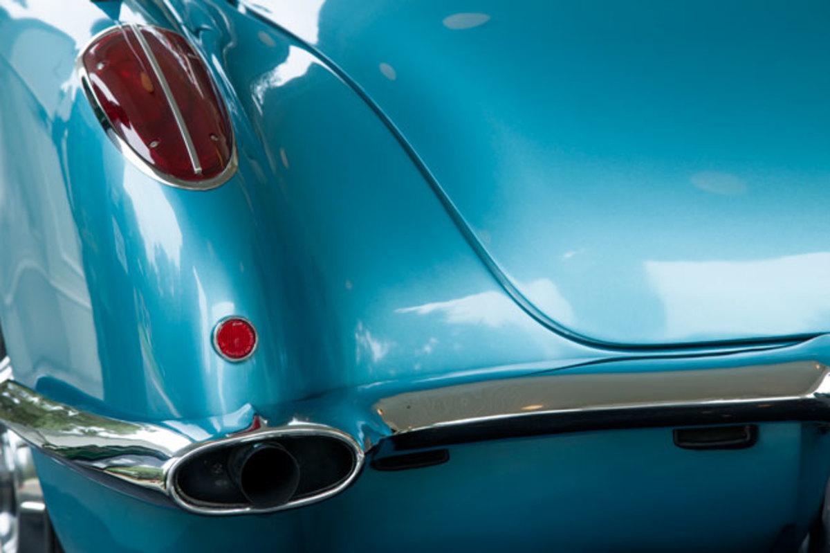 1959-Corvette-6