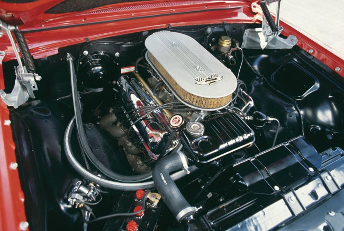 1964-Galaxie-2