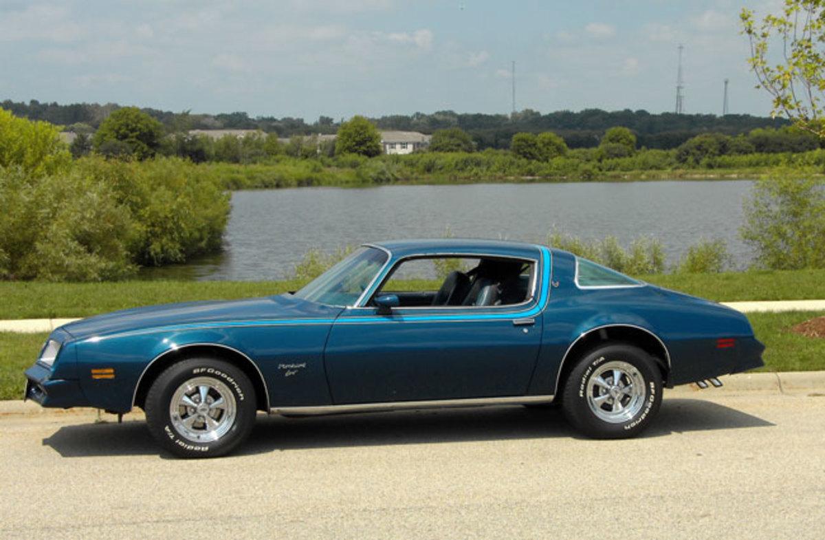 1976-Firebird-2