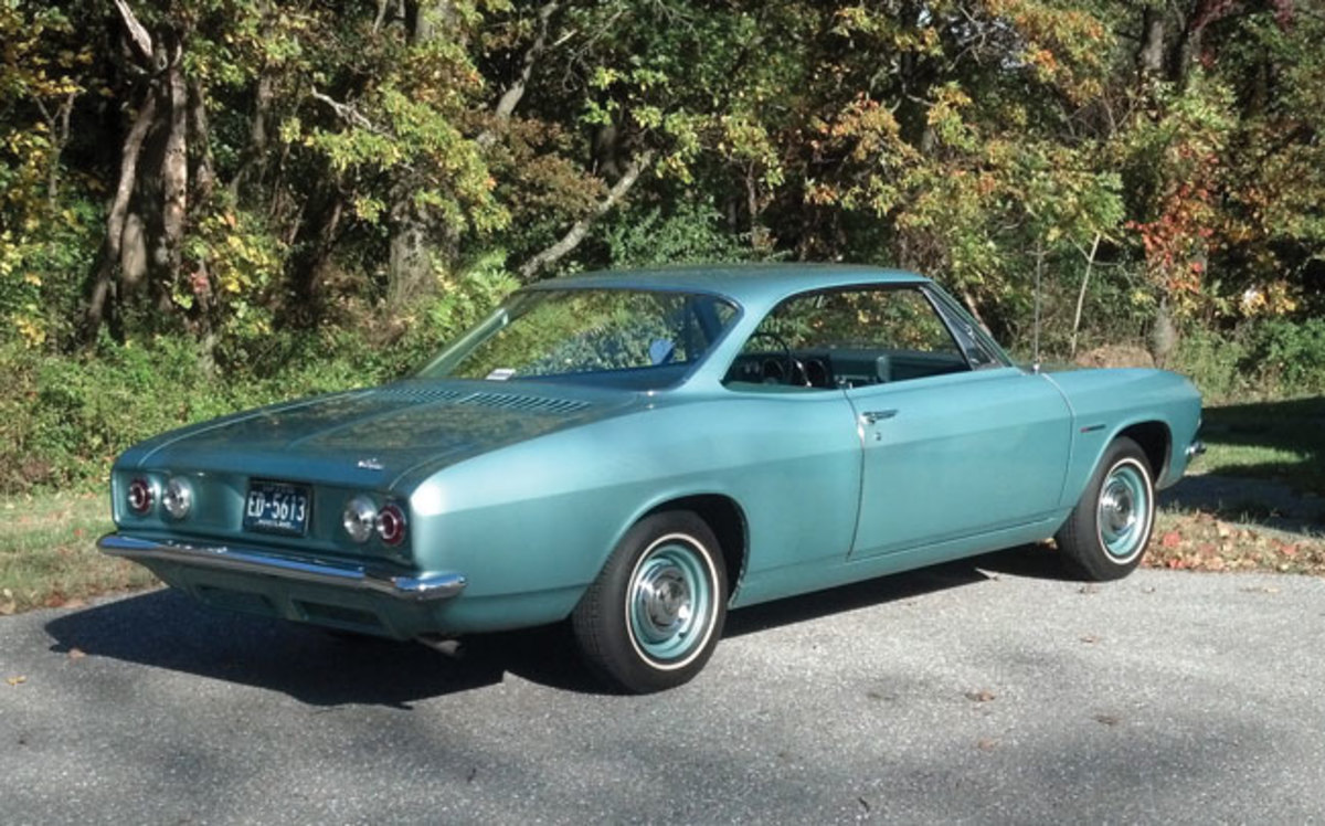 1965-Corvair-rear-quarter-use