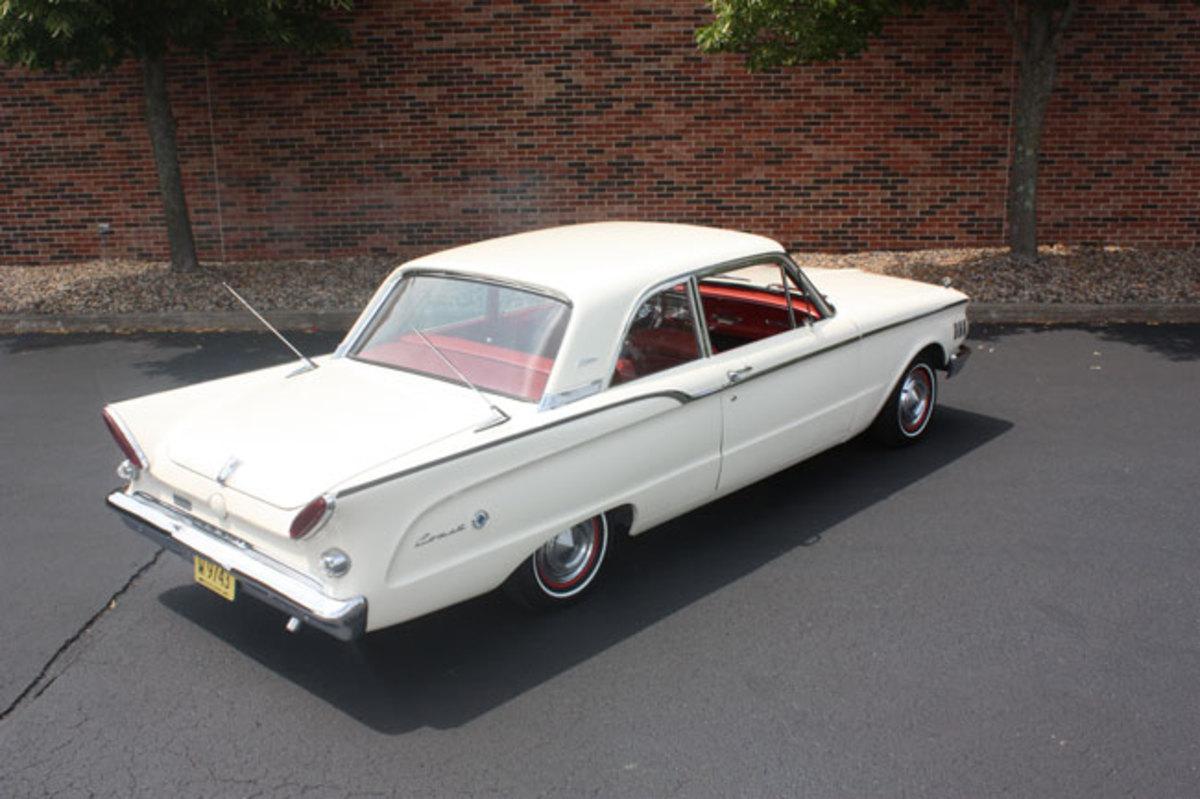 1961-Comet-2