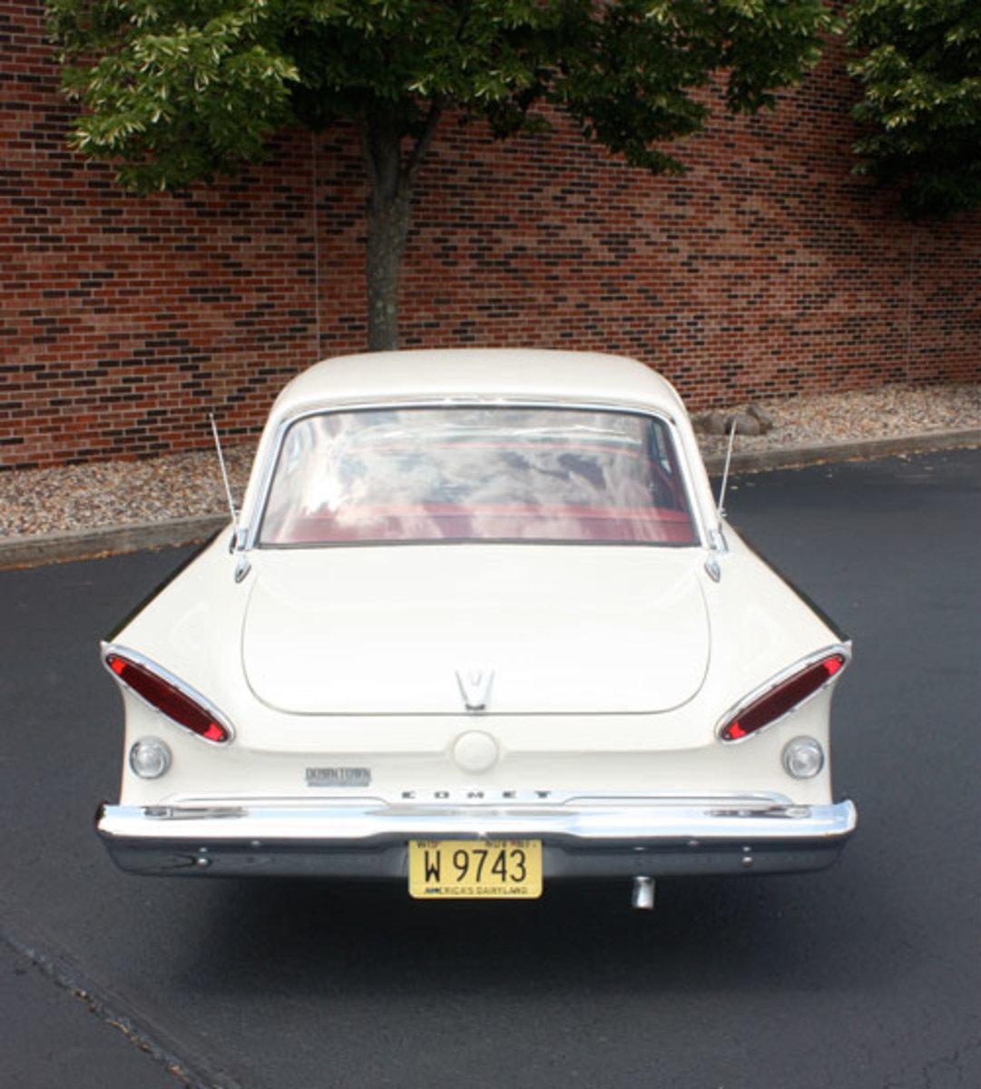 1961-Comet-12