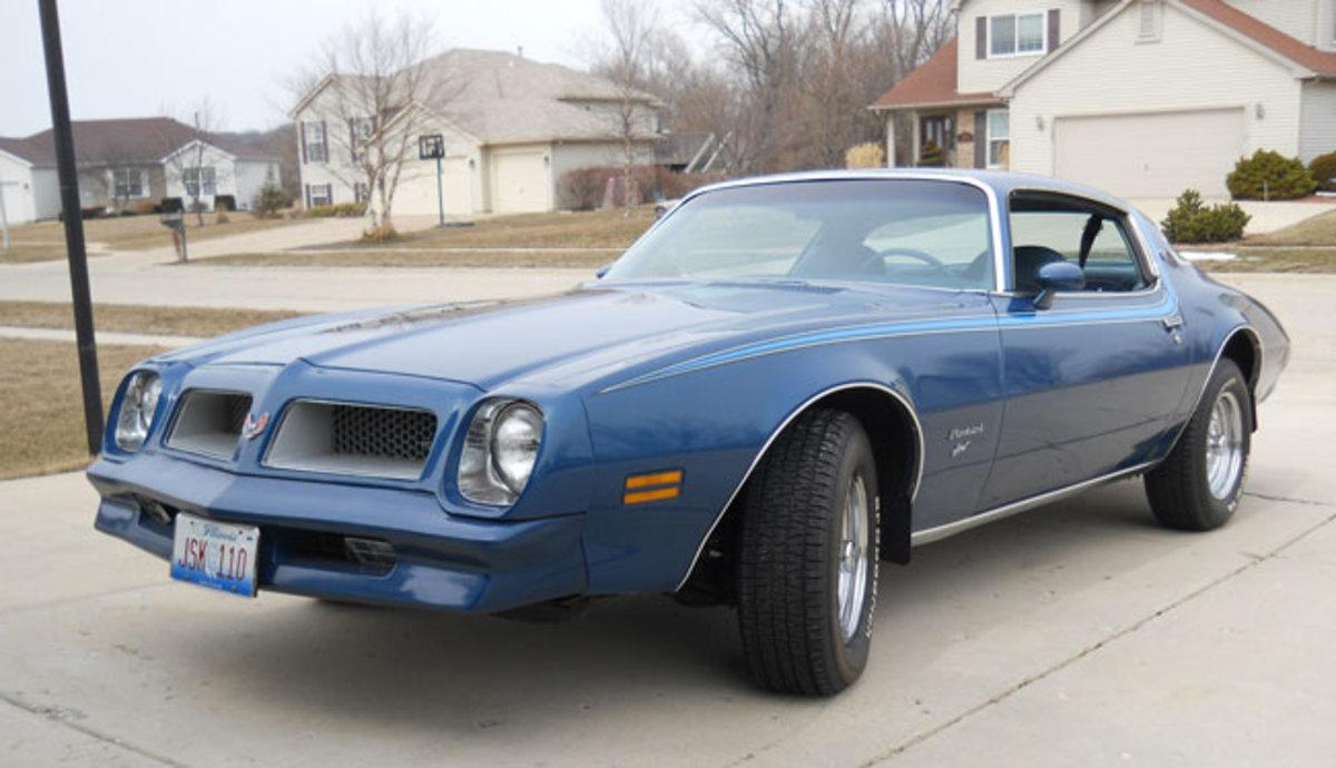 1976-Firebird-front