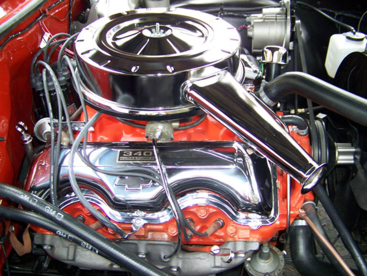 1963-Impala-409-1