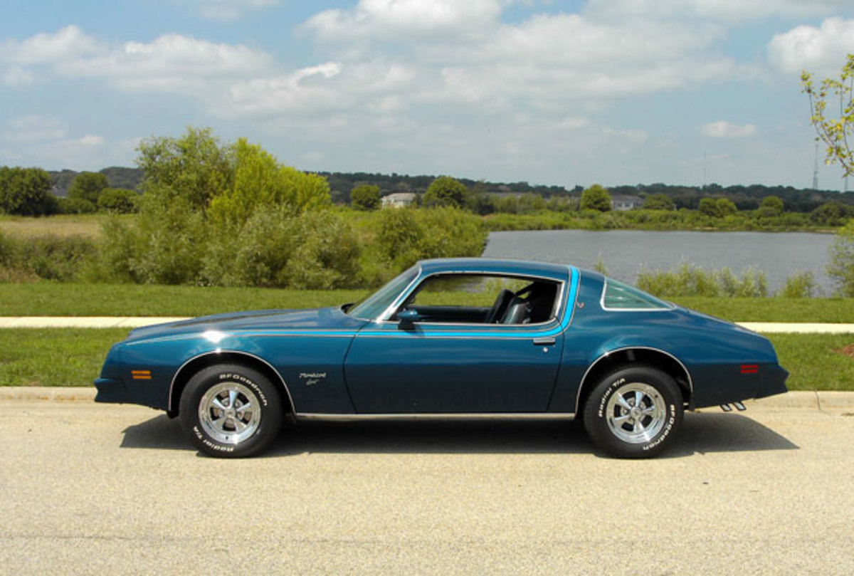1976-Firebird-profile1