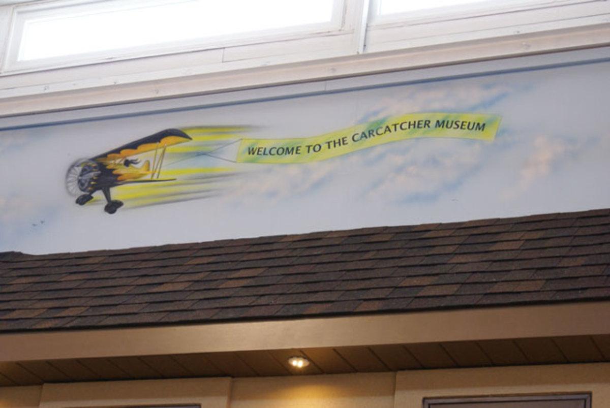 CarCatcher-3