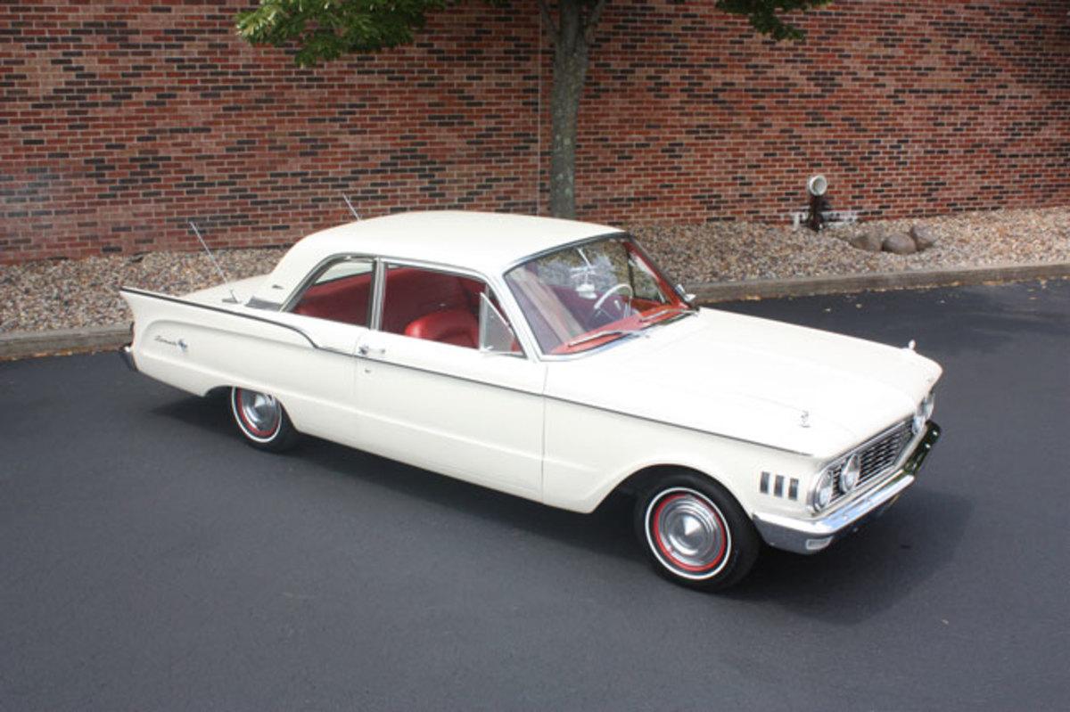 1961-Comet-9