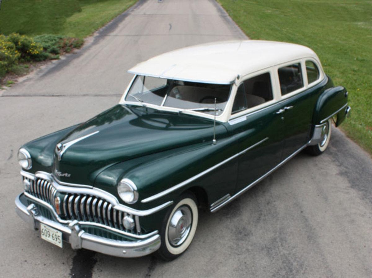 1950-De-Soto-main2