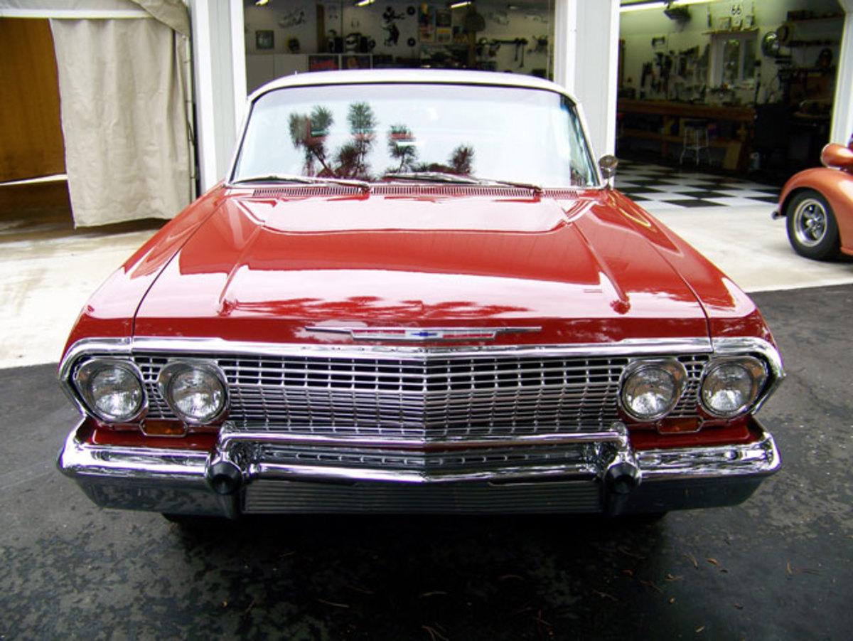 1963-Impala-409-2