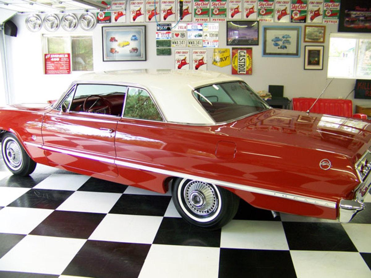 1963-Impala-409-10