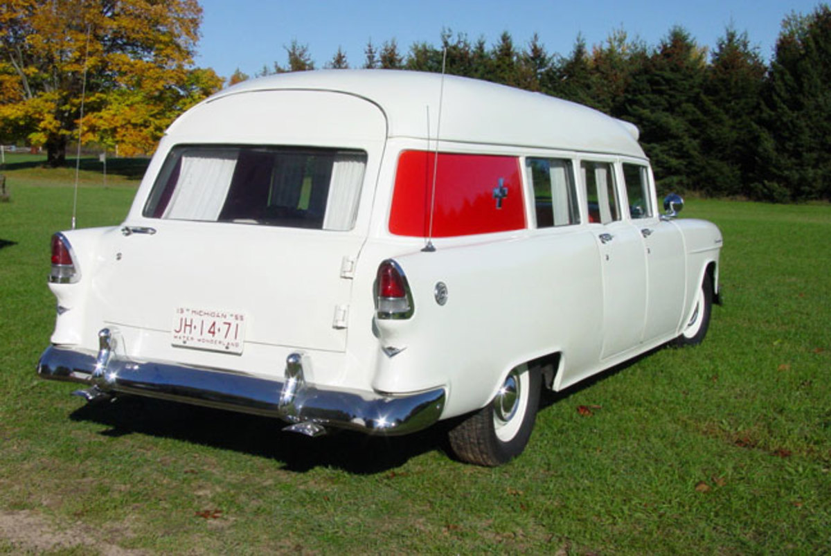 1955-Chevy-ambulance-1