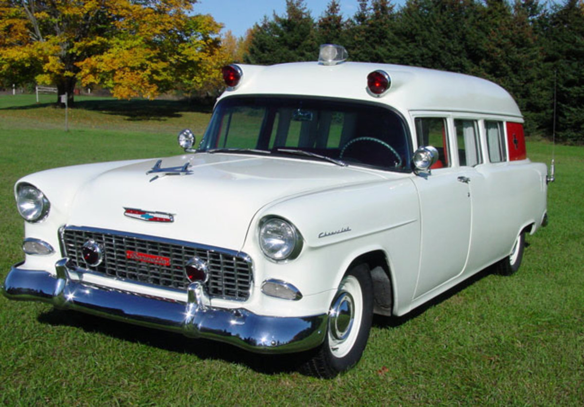 1955-Chevy-Ambulance-2